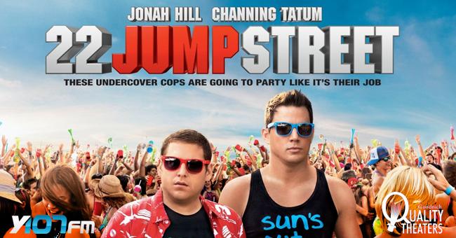 22-Jump-Street-slider-2014