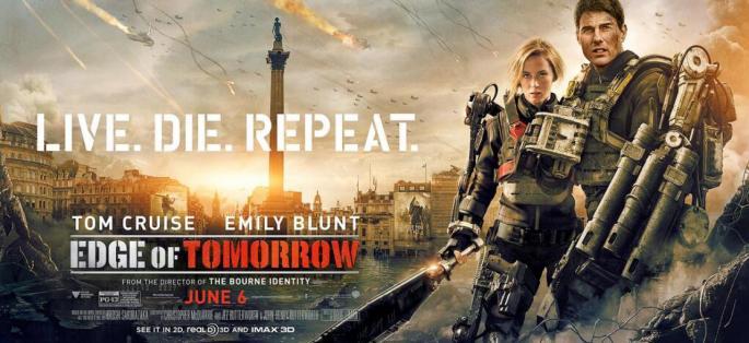 Edge-of-Tomorrow-Banner